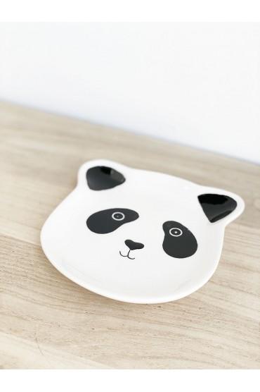 PLATO PANDA