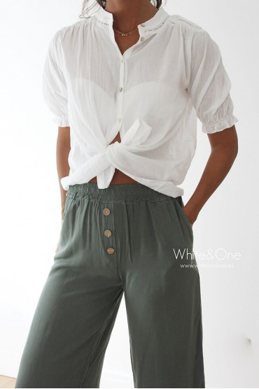 PANTALON VITORIA