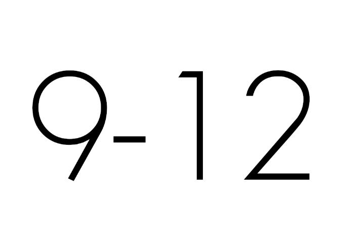 9M12M
