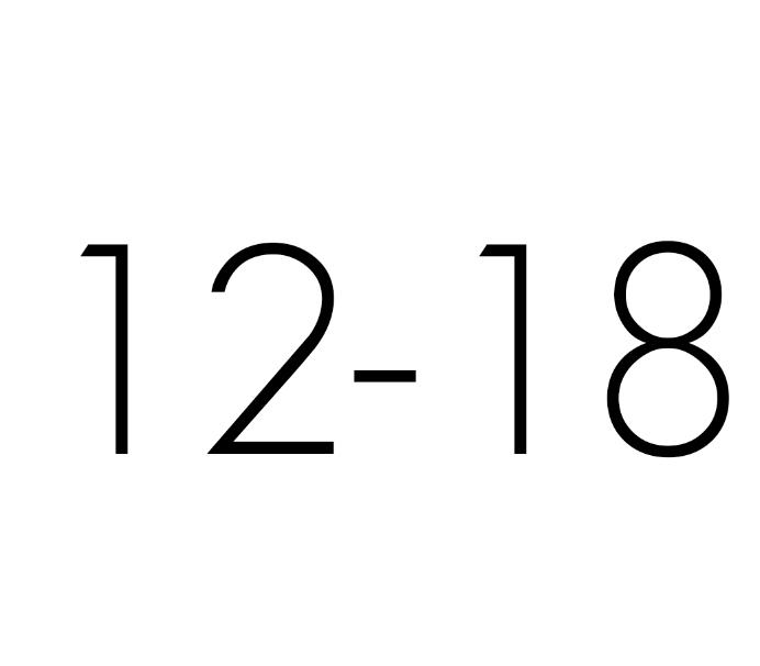 12M18